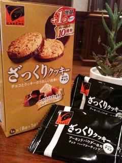 ざっくりクッキー.jpg