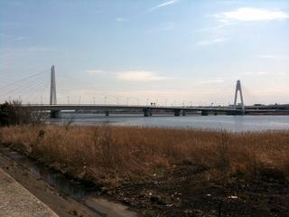 大師橋.jpg